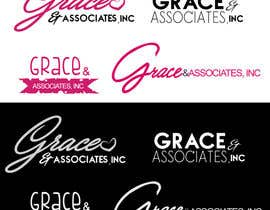 nº 1 pour Grace & Associates, Inc par AVisualDesigner