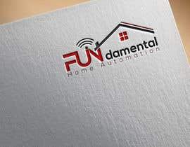 nº 59 pour Design a Logo par ARkhan1997