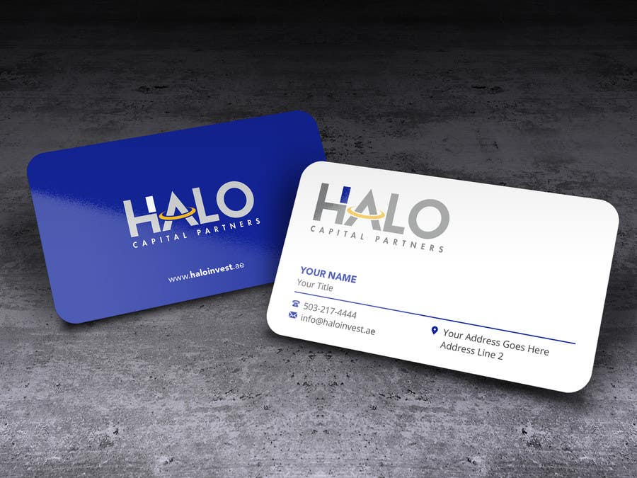 Proposition n°180 du concours Alter Logo and provide PNG files and business card layout