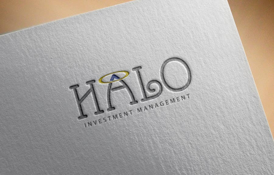 Proposition n°106 du concours Alter Logo and provide PNG files and business card layout
