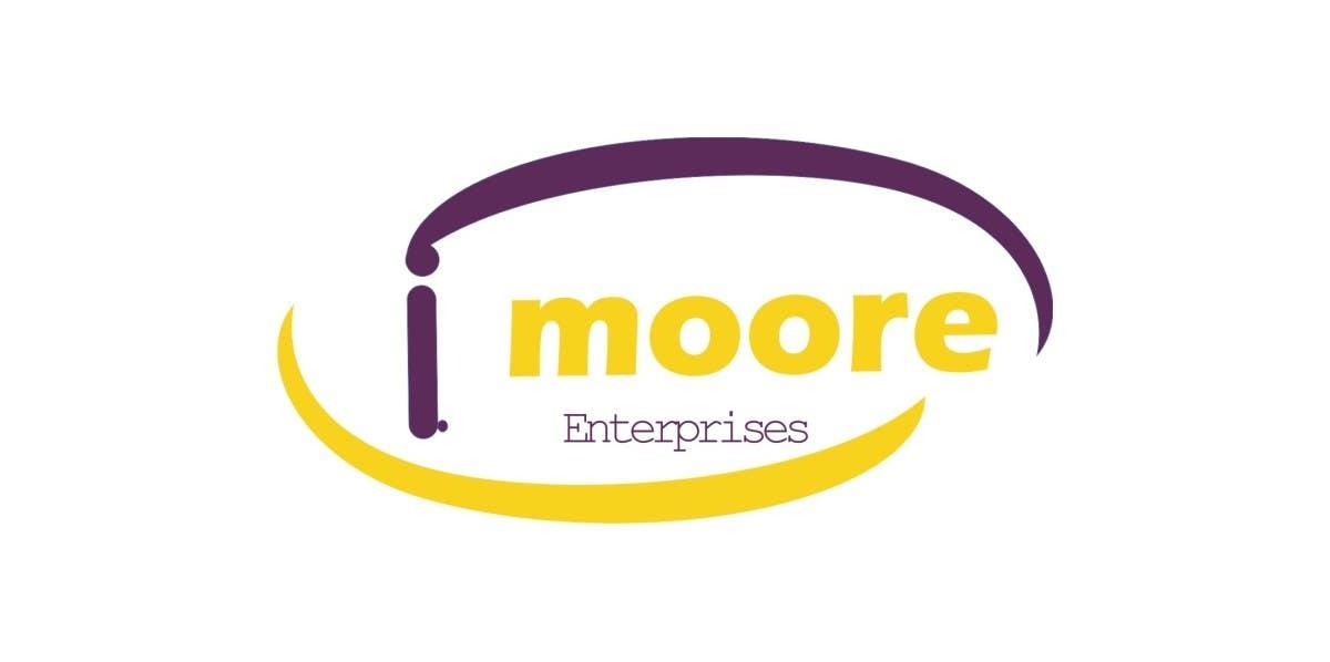 Kilpailutyö #                                        3                                      kilpailussa                                         Logo Design for Business