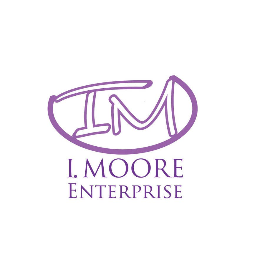 Kilpailutyö #                                        18                                      kilpailussa                                         Logo Design for Business