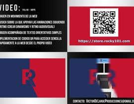 Nro 3 kilpailuun Ayúdame con el marketing por Internet 101 käyttäjältä VictorDeLarge