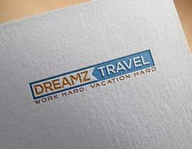 nº 74 pour Design a Logo par Hawlader007