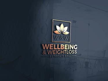 #70 for Design a Logo by deep844972