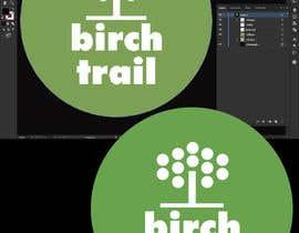 nº 38 pour Turn logo into a vector file par TheBrainwiz