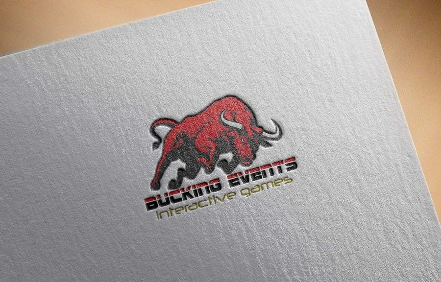 Proposition n°20 du concours Create a logo