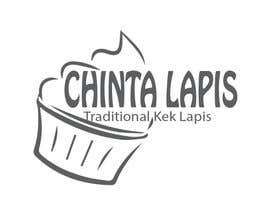#7 for Design a Logo for Cake Brand by MOHIN7
