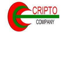 #26 for Diseñar un logotipo para una compañía de criptomonedas by PIPA5