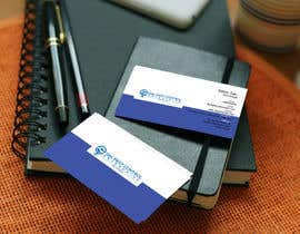 Nro 68 kilpailuun Pro Design some Business Cards for Pest Control Company käyttäjältä Arif2646