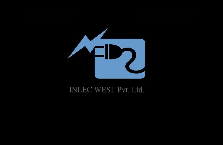 Contest Entry #265 for Logo Design for INLEC WEST PTY LTD