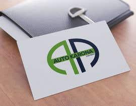 nº 267 pour Design a Logo par Gradesignersuman