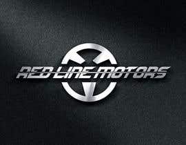 nº 95 pour Design a Logo for a Used Car Dealership par rongchatamim