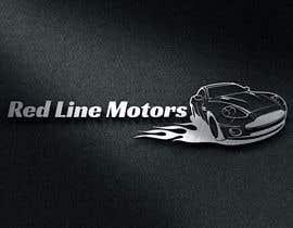nº 55 pour Design a Logo for a Used Car Dealership par marwanhitman15