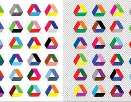 nº 42 pour Alter a Simple Image - Less than 10 Minutes par TheFaisal