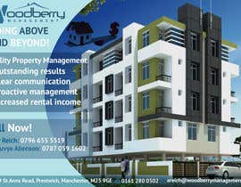 #9 for new property management advert by sajibmolla2115