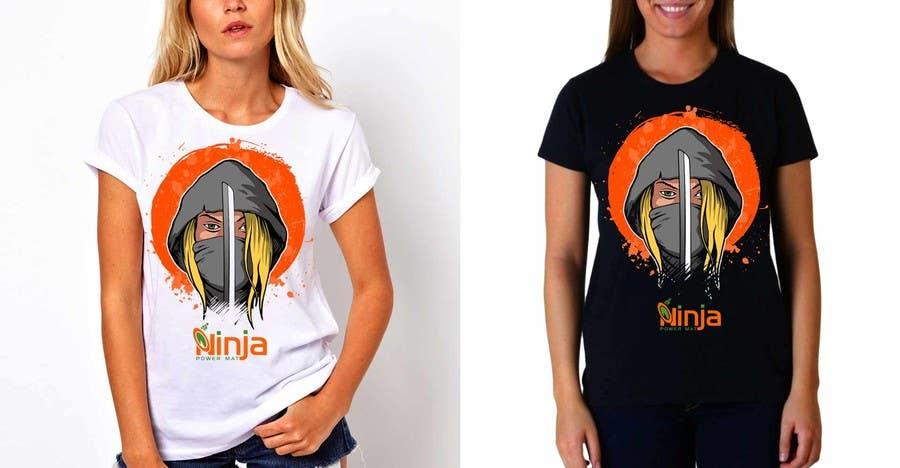 Kilpailutyö #                                        35                                      kilpailussa                                         Design a T-Shirt