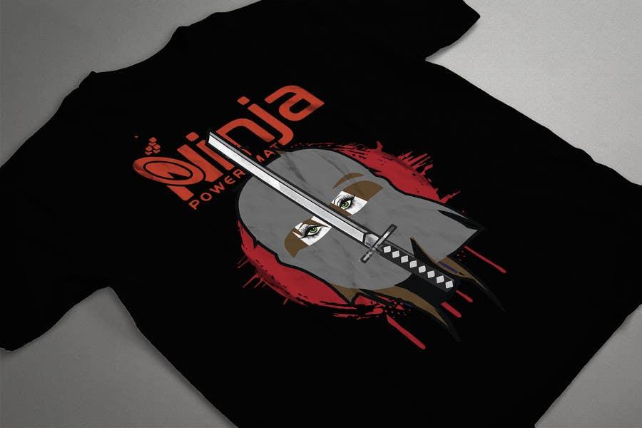 Kilpailutyö #                                        28                                      kilpailussa                                         Design a T-Shirt