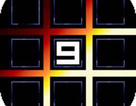 nº 21 pour Android App Icon par mikhals