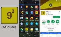 Proposition n° 4 du concours Graphic Design pour Android App Icon