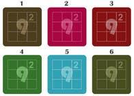 Proposition n° 13 du concours Graphic Design pour Android App Icon