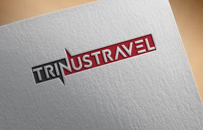 #128 for Diseñar un logotipo by Crativedesign