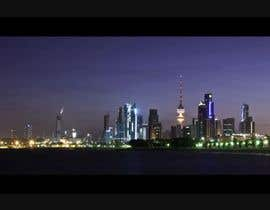 #10 for Create a Video  about kuwait by mohammedmotawea