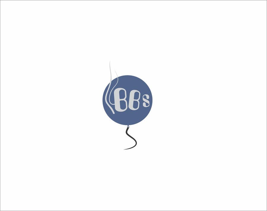 Proposition n°12 du concours Logo designed for Balloon Business