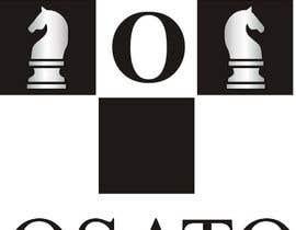 nº 120 pour Diseñar un logotipo par serhiyzemskov