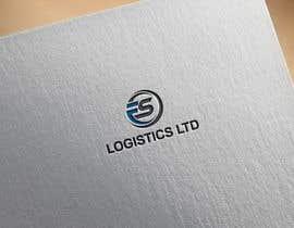nº 161 pour Design a Logo par logo420
