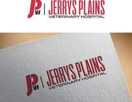 nº 181 pour Design a Logo for a Veterinary Practice par aFARTAL