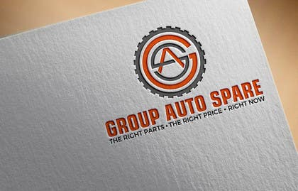 #135 for Auto Parts Store Project by deep844972