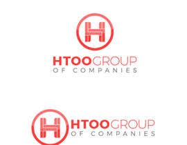 #318 for Redesign A Logo by hics