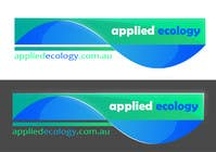 Proposition n° 333 du concours Graphic Design pour Improve my clients old logo
