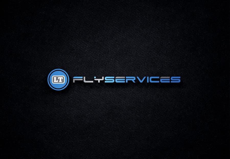 Proposition n°326 du concours Ltflyservices