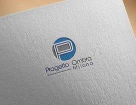 Nro 304 kilpailuun Design a Logo käyttäjältä ROBIN168