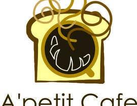 nº 182 pour Design a Logo par reddmac