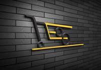 Proposition n° 32 du concours Graphic Design pour Redesign logo for a webshop
