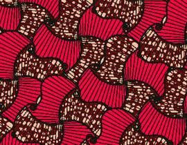 #21 for Design mote by veranika2100