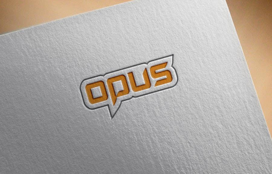 Kilpailutyö #                                        182                                      kilpailussa                                         Design a Logo