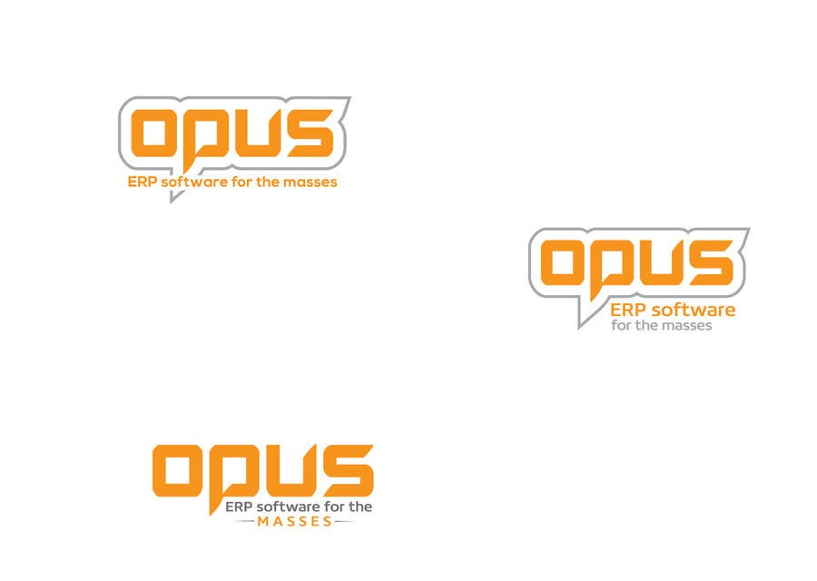 Kilpailutyö #                                        297                                      kilpailussa                                         Design a Logo