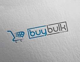 #580 for Design a Logo by deepakmanya792