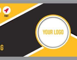 #21 for Design a Banner by arifislamarif