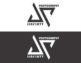 #36 for JFINITY PHOTOGRAPHY LOGO CONTEST (FUTURE BRANDING DEAL!) by mcabdow8