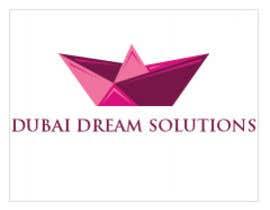 #48 cho Design a Logo bởi mamiruddin34