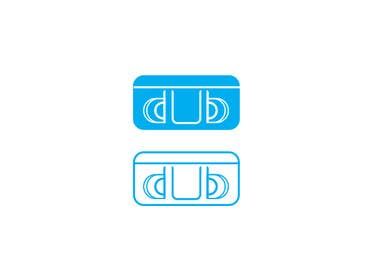 #6 for Design a Logo and Icons by Ibrahimkhalil99