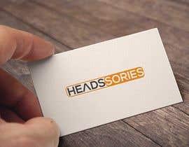 nº 46 pour Logo Design for online business par Gradesignersuman