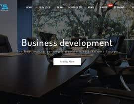 nº 55 pour Design a Logo par robinhossain94