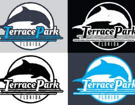 #76 for Design a Logo by totemgraphics