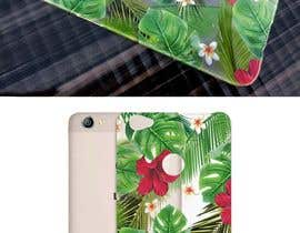 nº 42 pour Floral pattern to be used to create floral design phone case par satishandsurabhi